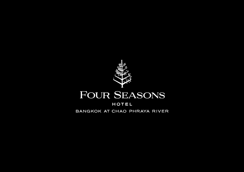 Four Seasons - conspiracy creative digital agency