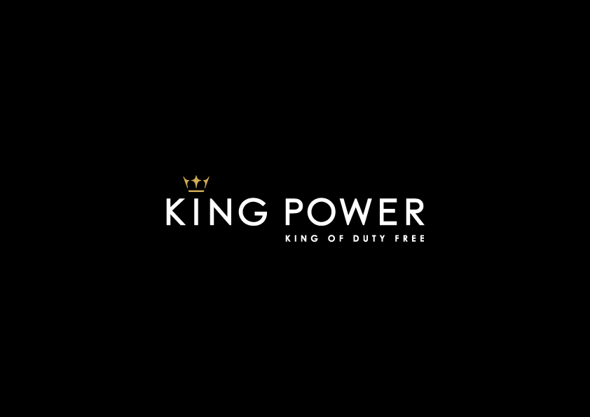 King Power - conspiracy creative digital agency