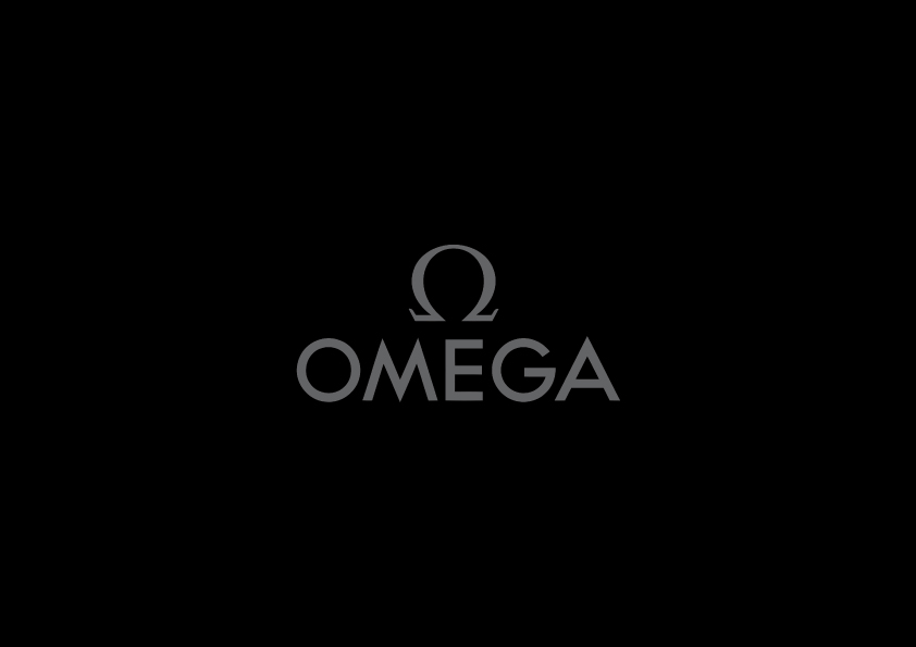 Omega (Design and Construction) - conspiracy creative digital agency