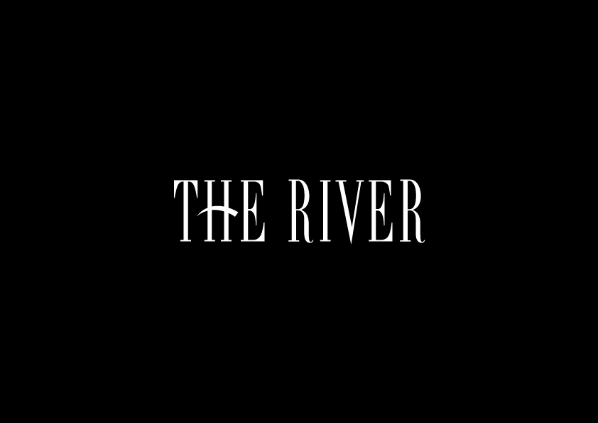THE RIVER - conspiracy creative digital agency