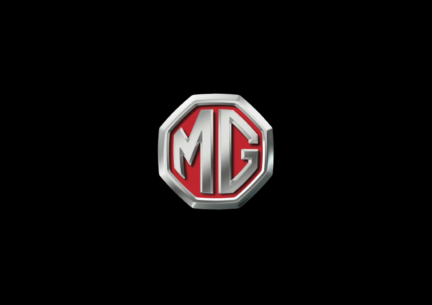 MG Motorshow 2014 - conspiracy creative digital agency