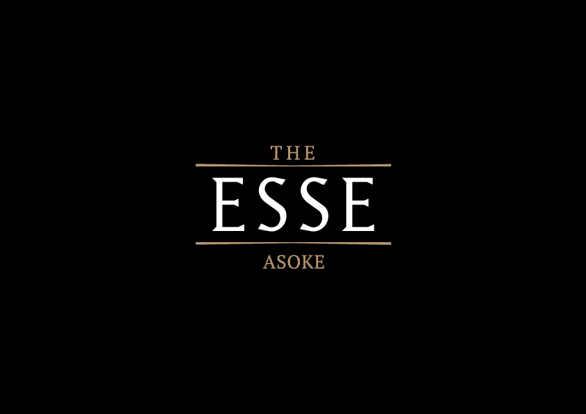 The Esse Asoke - conspiracy creative digital agency