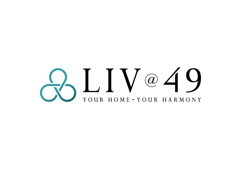 LIV@49 - conspiracy creative digital agency