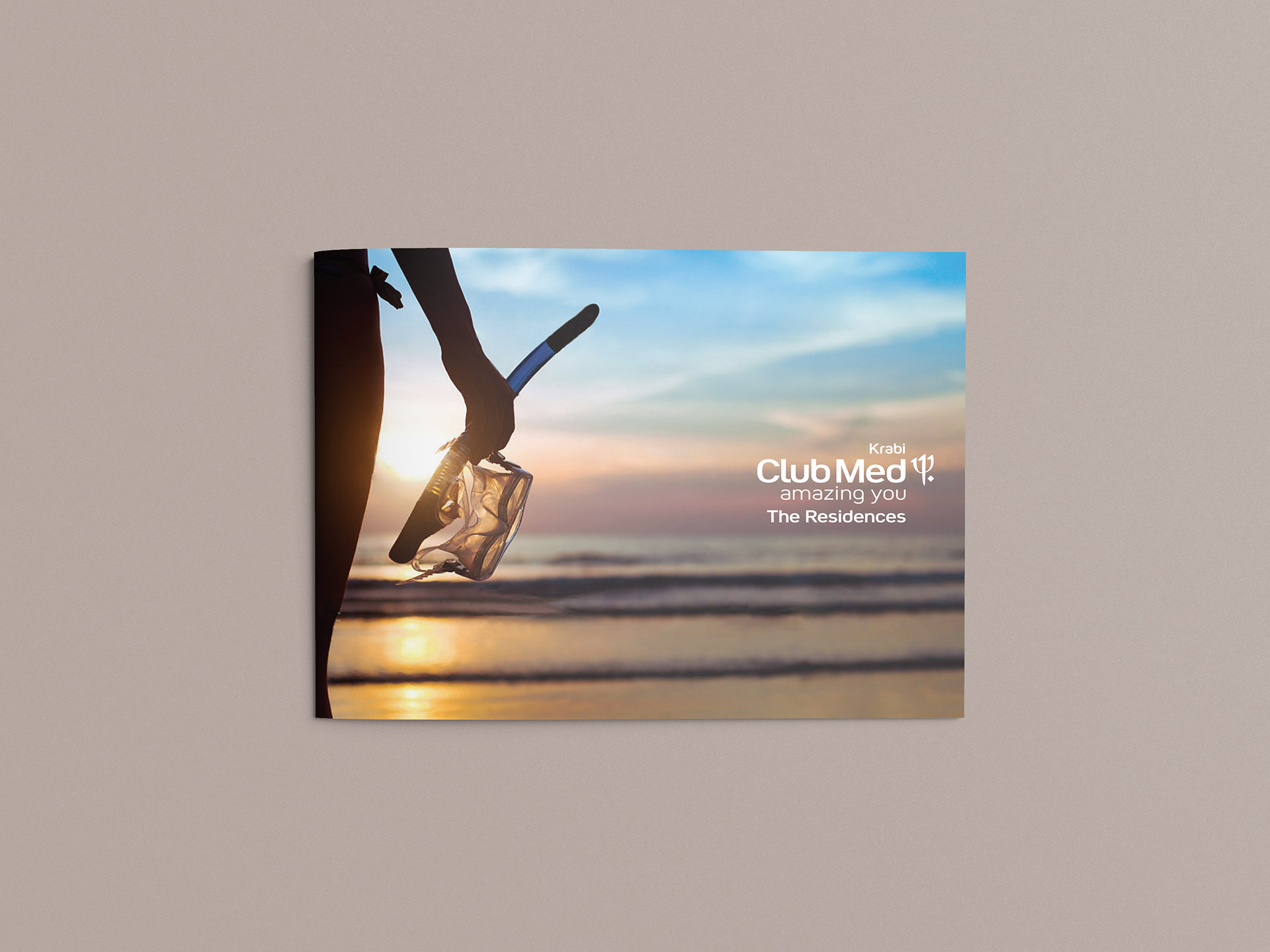 CLUBMED - conspiracy creative digital agency