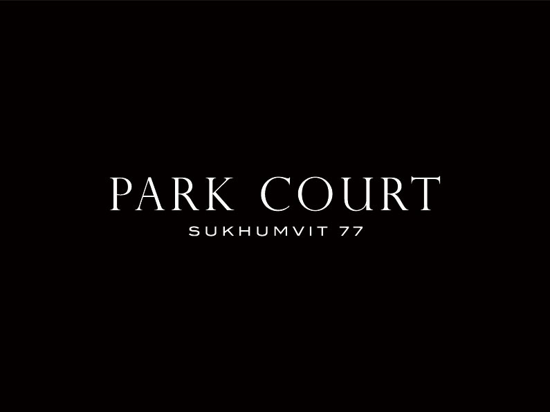 Park Court - conspiracy creative digital agency