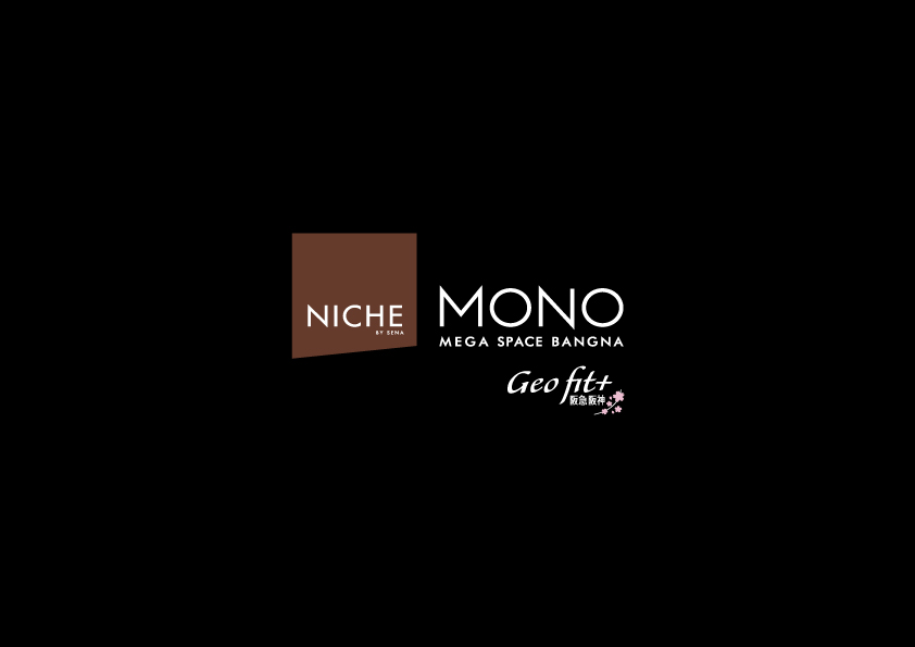 Niche Mono Bangna - conspiracy creative digital agency