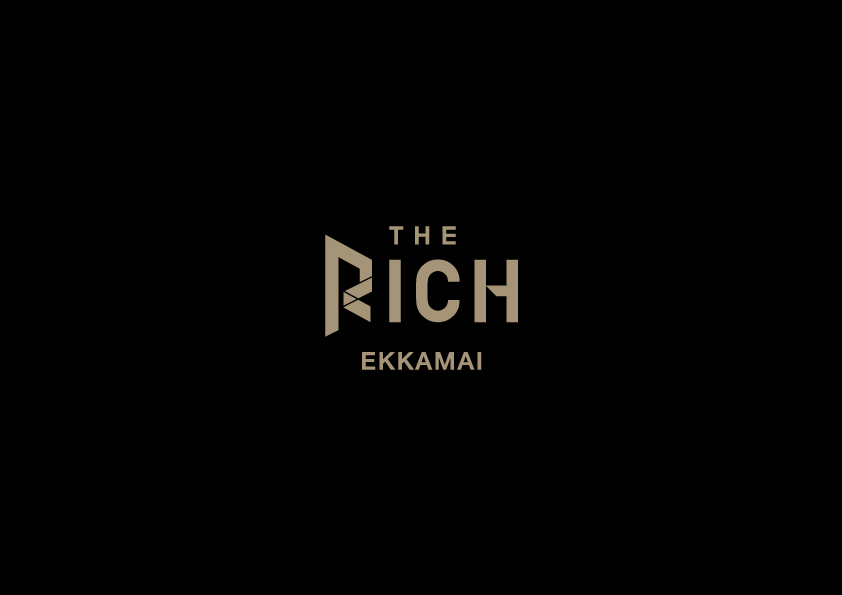 The Rich - conspiracy creative digital agency