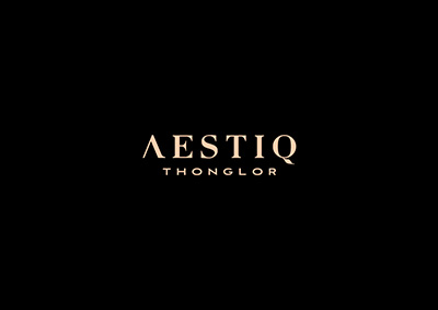 Aestiq - conspiracy creative digital agency