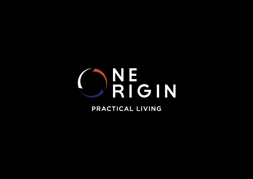 One Origin - conspiracy creative digital agency