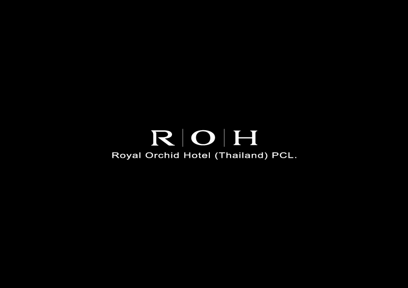 ROYAL ORCHID - conspiracy creative digital agency