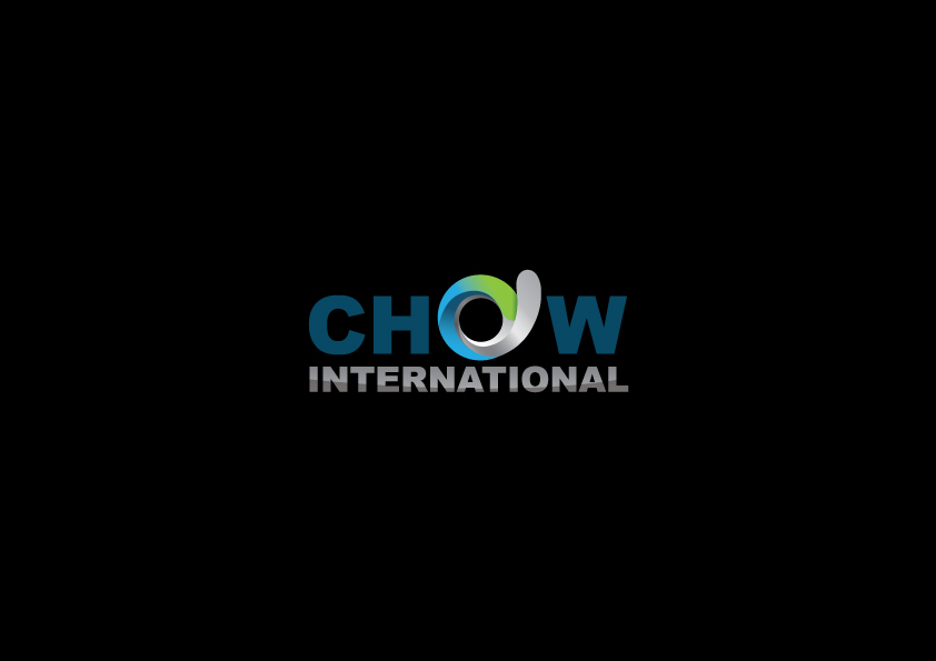 Chow - conspiracy creative digital agency