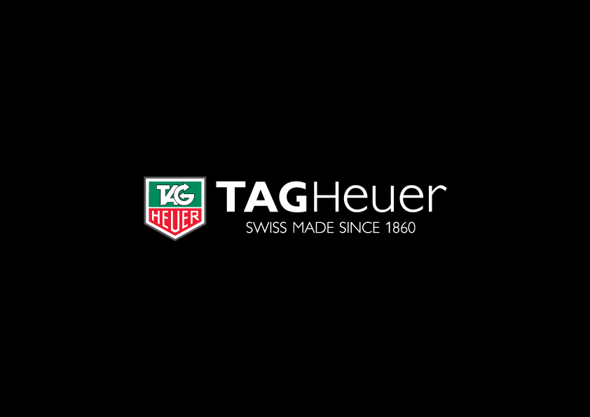 TAG Heuer Watch Fair - conspiracy creative digital agency