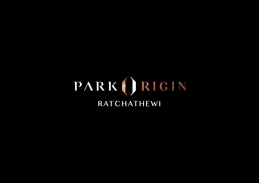 Park Origin Ratchathewi - conspiracy creative digital agency