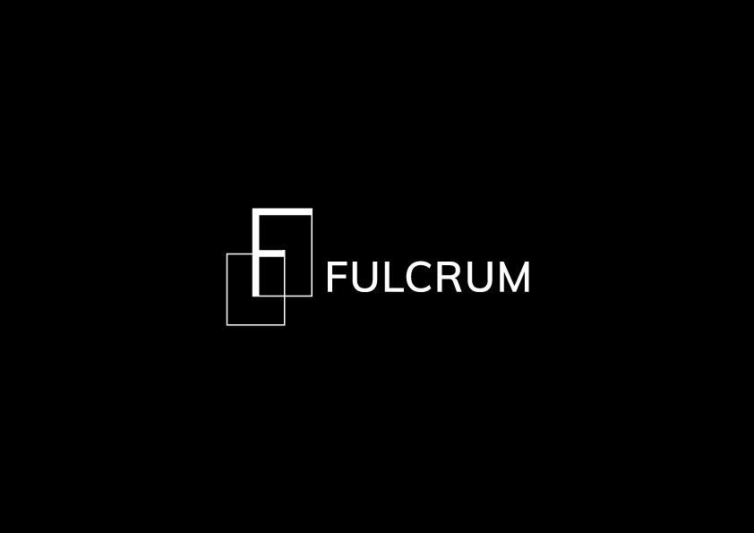 Fulcrum - conspiracy creative digital agency