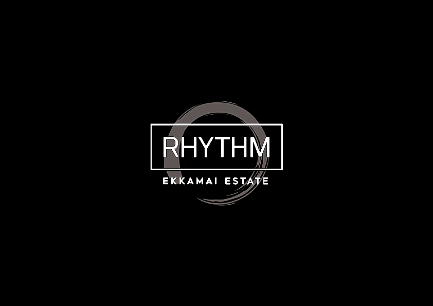 Rhythm Ekkamai - conspiracy creative digital agency