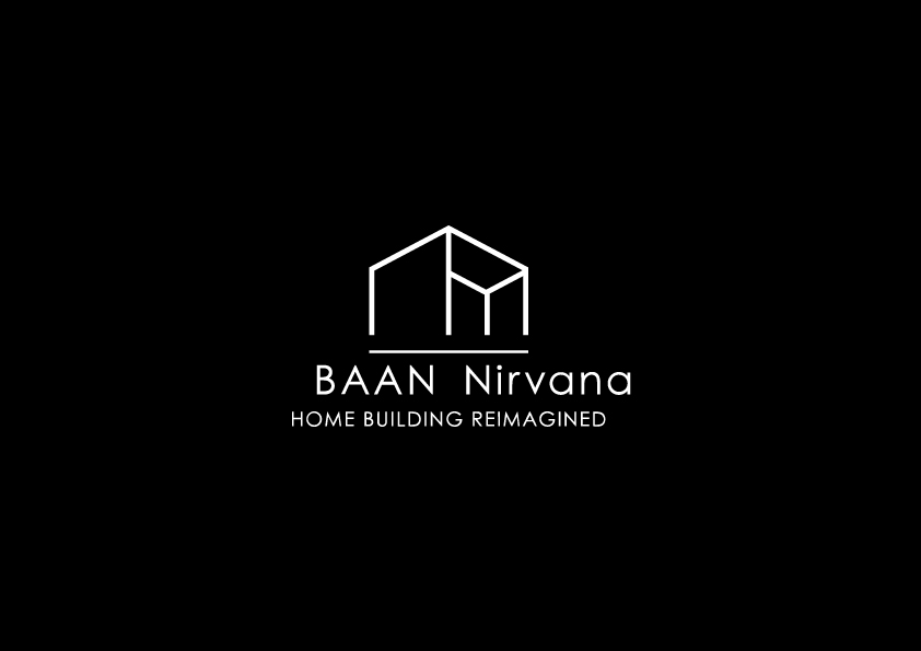 Baan Nirvana - conspiracy creative digital agency