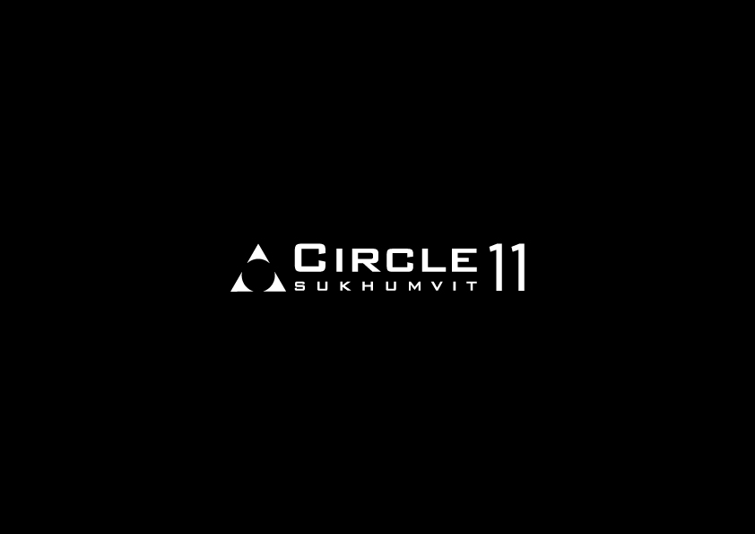 Circle11 - conspiracy creative digital agency
