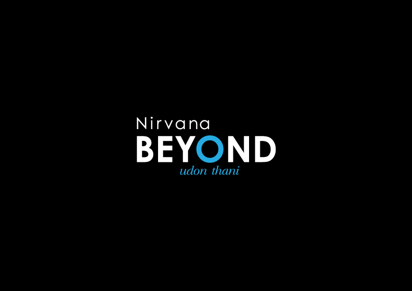 Nirvana Beyond Udon Thani - conspiracy creative digital agency