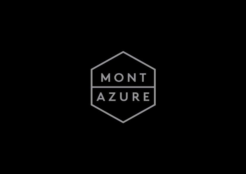 Mont Azure@ Luxury property show Siam Paragon - conspiracy creative digital agency