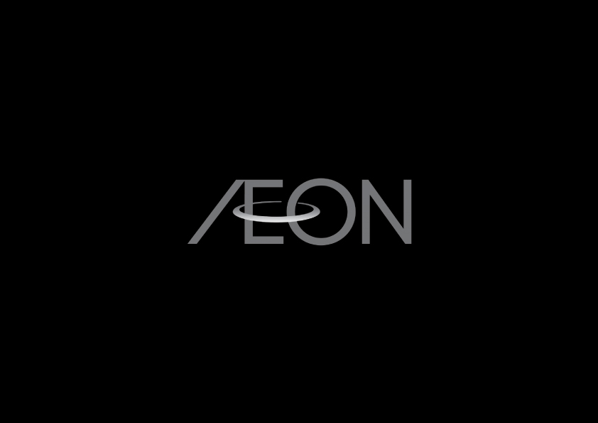 AEON Money Expo - conspiracy creative digital agency