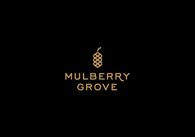 MULBERRY - conspiracy creative digital agency