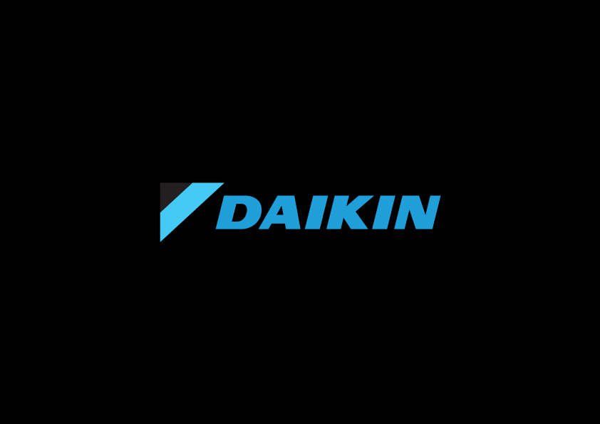 Daikin - conspiracy creative digital agency