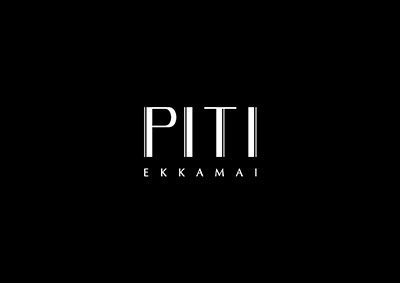 Piti Ekkamai - conspiracy creative digital agency
