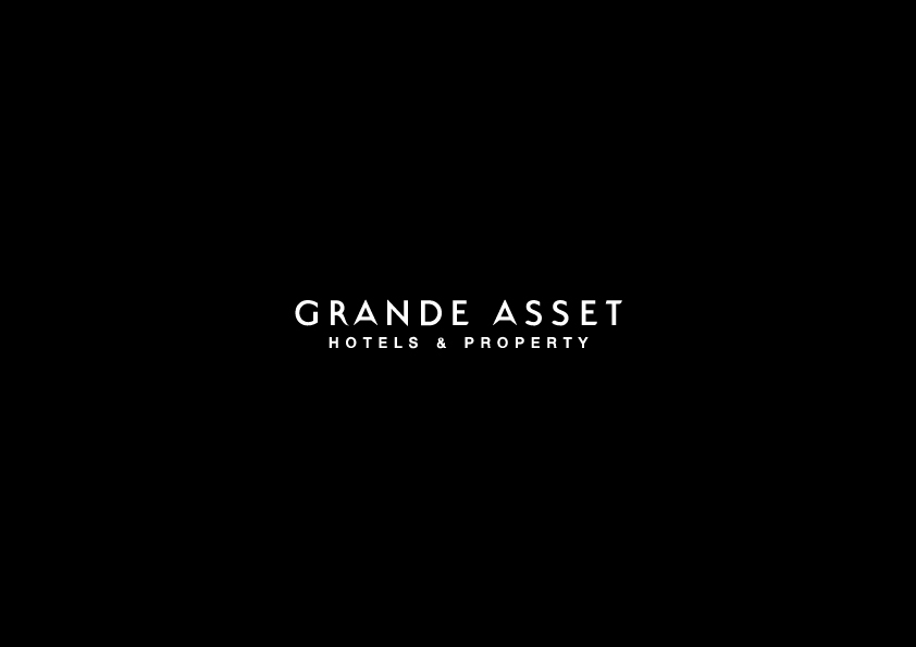 Grand Asset - conspiracy creative digital agency