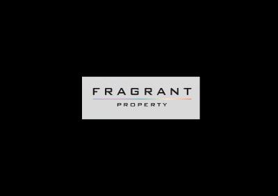 Fragrant Property - conspiracy creative digital agency