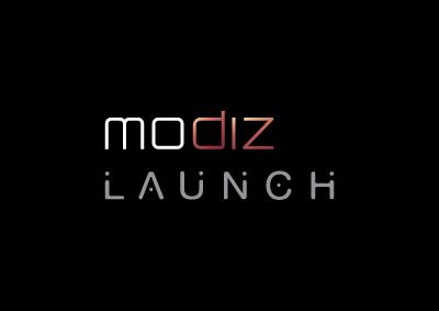 MODIZ Launch - conspiracy creative digital agency