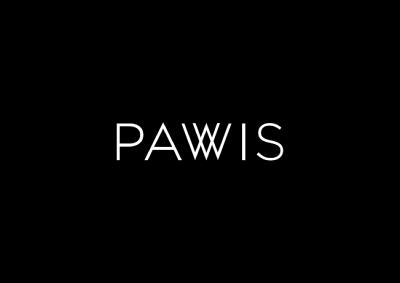 Siam Pawis - conspiracy creative digital agency