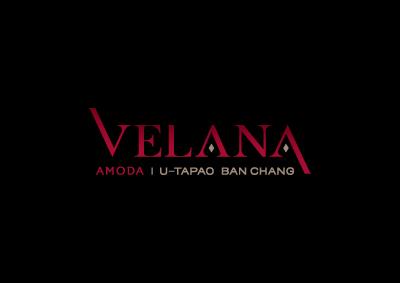 VELANA - conspiracy creative digital agency