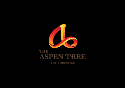 Aspen Tree - conspiracy creative digital agency